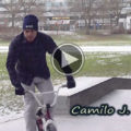 camilo jose chaves riding bmx sweden and finland